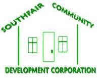 Southfair Logo