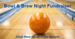Bowl & Brew Night Fundraiser